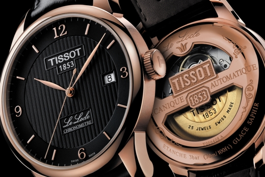 tissot-le-locle-automatic-chronometer-ed